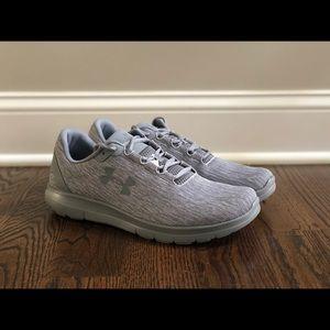Men's Under Armour Remix Lightweight Running Shoe